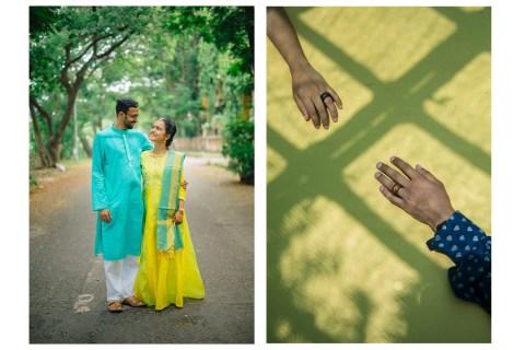 Blog Mumbai Photography