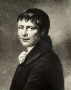 Heinrich_von_Kleist2