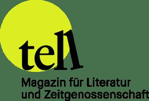 tell_logo_klein3