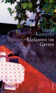 Cover_Kureyshi_Elefanten