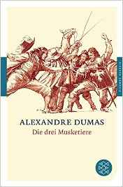 Dumas Musketiere