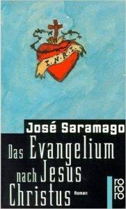 Saramago_Evangelium