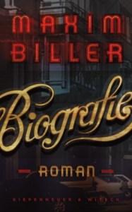 biller_biografie
