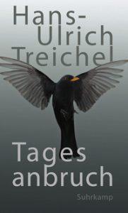 Treichel_Tagesanbruch