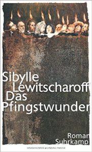 sibylle-lewitscharoff