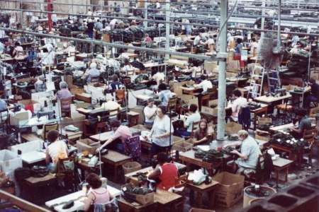 alpha_factory-sewing_floor_80-90