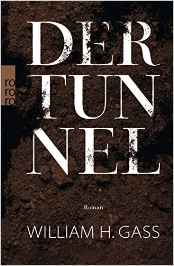 cover_tunnel