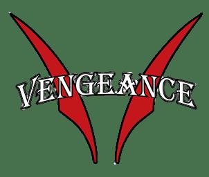 Pittsburgh_Vengeance