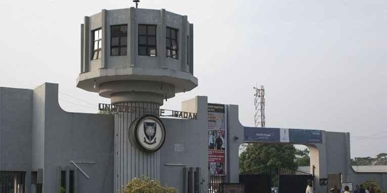 UniversityOfIbadan