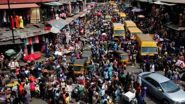 Nigeria-Lagos-Population-Boom-Infrastructure