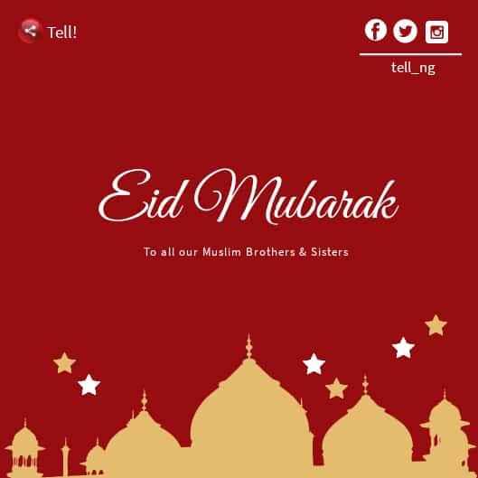 💩 It's Ramadan convocation day 💩