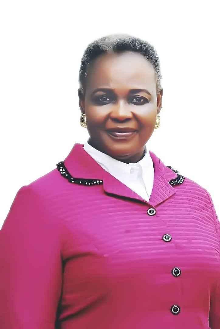 Adesanya-Davies Commiserates With Victims Over Kaduna Gunmen Attack