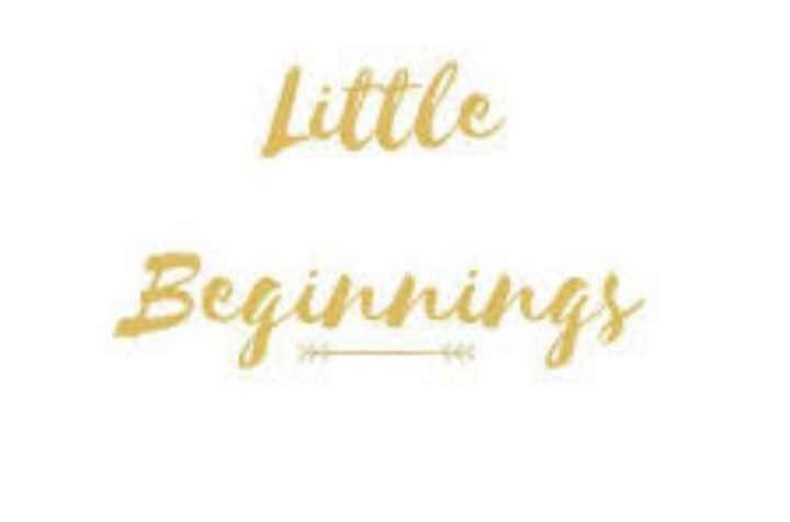 Little Beginnings