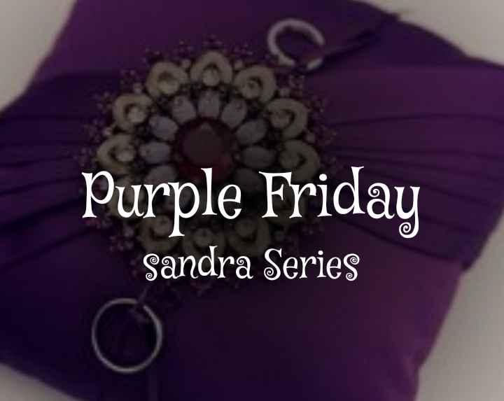 Purple Friday