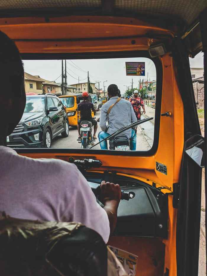 My Lagos Experience [part 2]