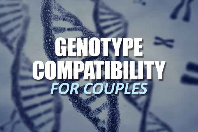Get Familiar With Your Genotype
