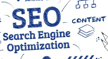 7 SEO writing optimization tools to consider using