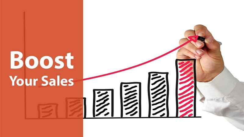 7-laws-to-boost-the-sales-of-your-company-or-business-32a1aa96
