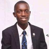Adepeju Oluwaseye