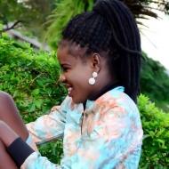 Oluwapelumi Olajiga