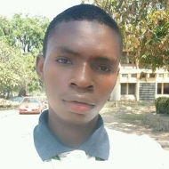 Idris Oduola