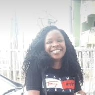 Emmanuella Oluwafemi