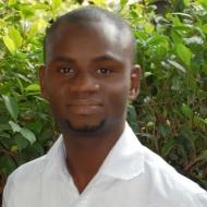 Taofeeq Adeyemi ADEWUYI
