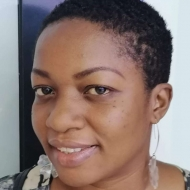 Joy Ekei