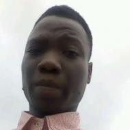 Adejokun Oluwadamilola Oluwafunmilayo