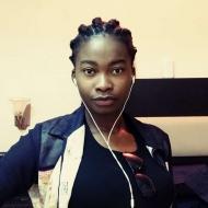 Dorcas Adewale (Teela Vlog)