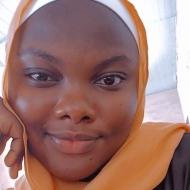 Abdullahi Thurayyah