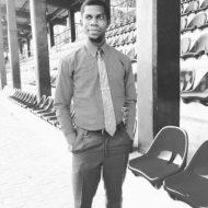 Idowu Balogun