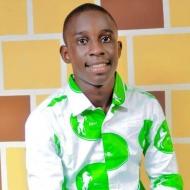 Adebayo Abdulrahman