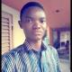 Oluwafemi Bakare