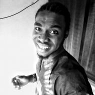 Ojo Oluwagbenga