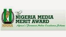 TELL Award