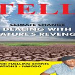 Climate Change: Dealing With Nature's Revenge