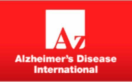 Alzheimer Disease International Photo