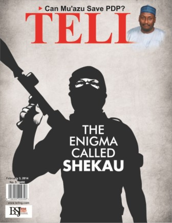 The Enigma Called Shekau