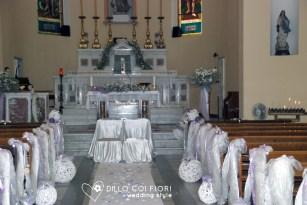 chiesaTellaro