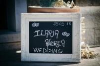 andrea_ilaria_web_0060