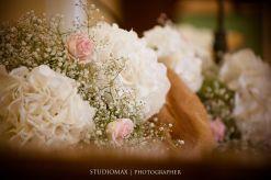 matrimoniotellaro-jpg38
