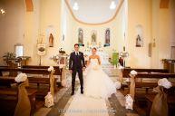 matrimoniotellaro-jpg47