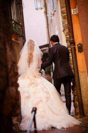 matrimoniotellaro-jpg57