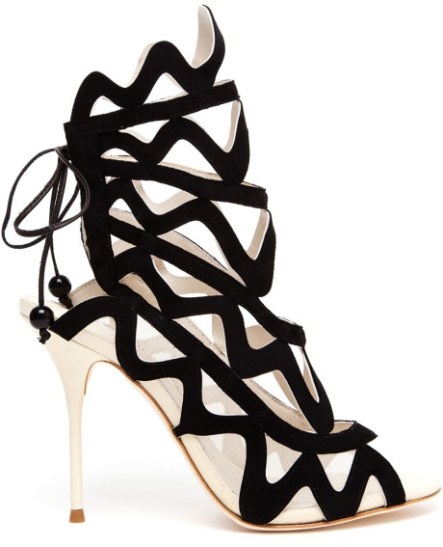 sophia-webster-black-mila-suede-cutout-sandal-boots-product-1-15954341-873937482_large_flex
