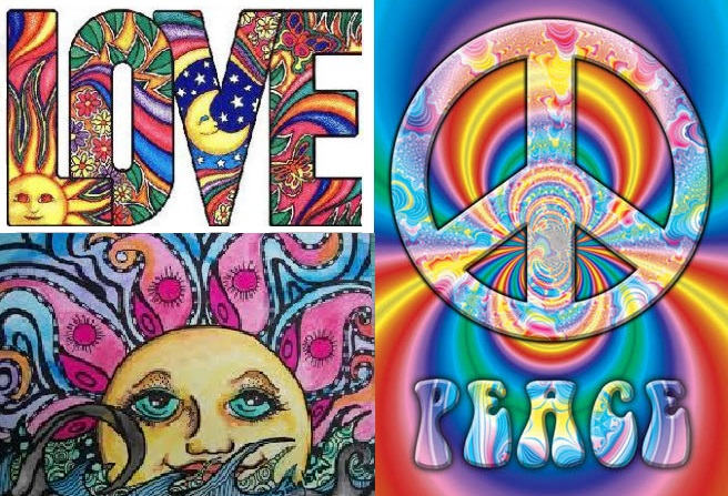 peace-hippies-20730096-320-452