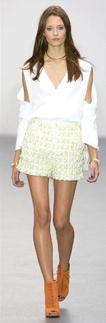 embedded_open_shoulders_trend_spring_summer_2016