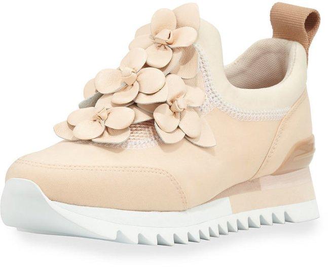 Tory-Burch-Blossom-Neoprene-Sneaker-Blush-295 promenad