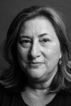 Deborah Gaines, 55