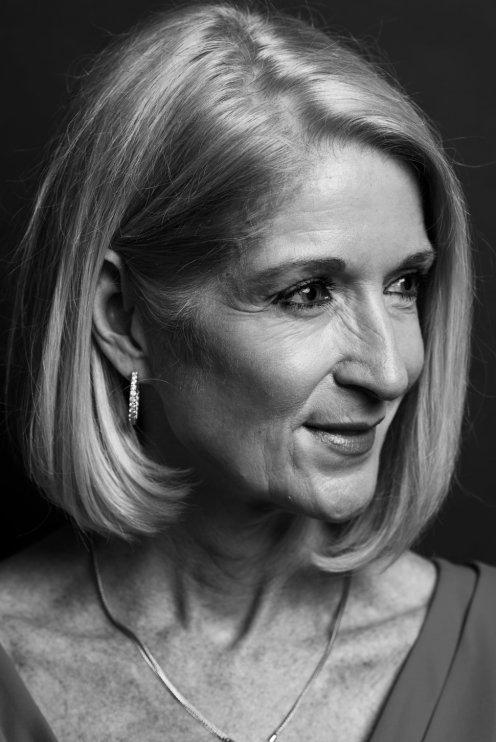 Mary Ann Holand, 59
